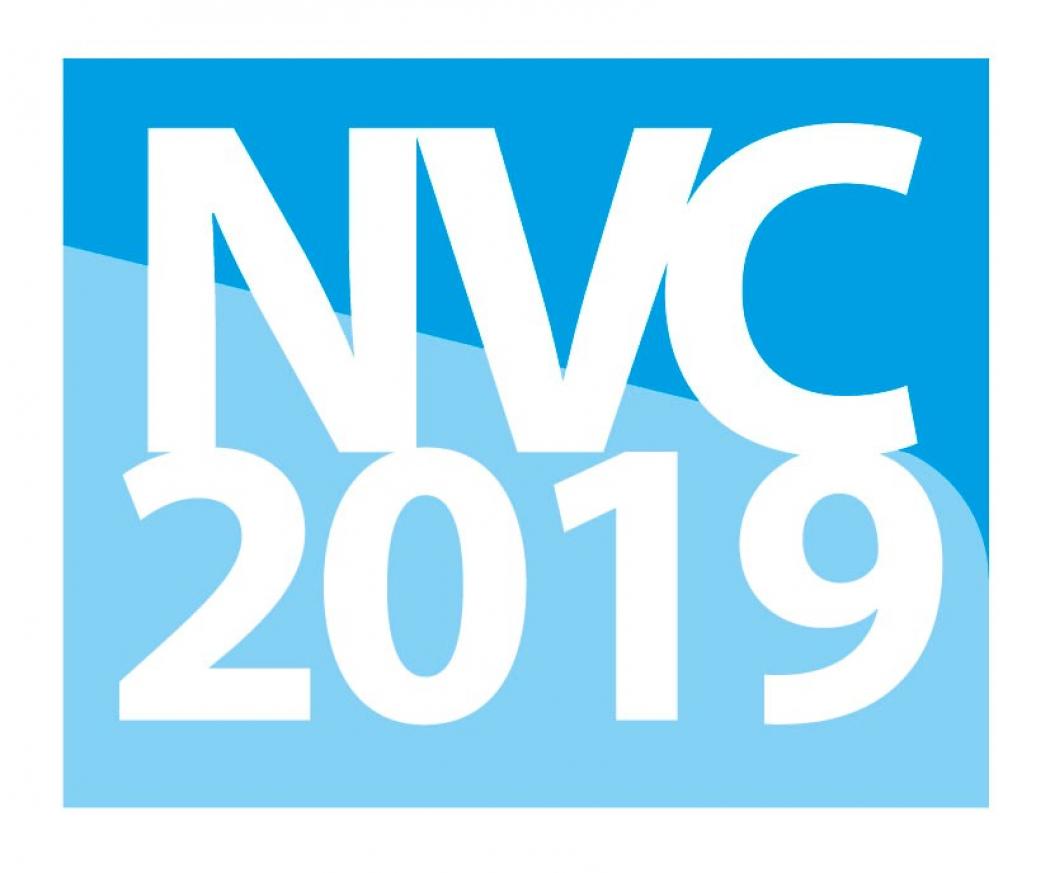 Nationaal Verkeerskundecongres 2019 RUIMTE VOOR MOBILITEIT